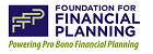 Foundation for Financial Planning