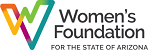 Women's Foundation of Southern Arizona